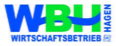 Logo_wbh_4c_2011