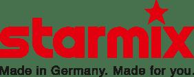 Starmix_Logo_2014_mitClaim_4c_echo web