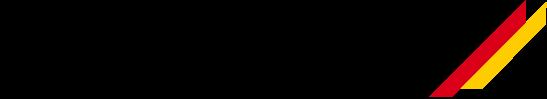 Logo der Stadt Mönchengladbach